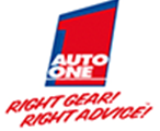 auto one logo