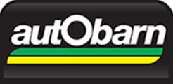 autobarn logo