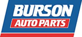 burson auto parts logo