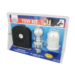 Complete Tow Kit Blister