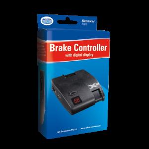ebcx 8 brake controller digital display blister