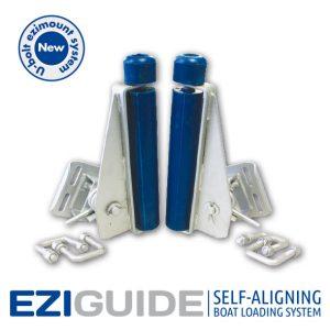 Ezi-Guide