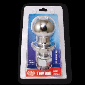 TB3562CB tow ball blister