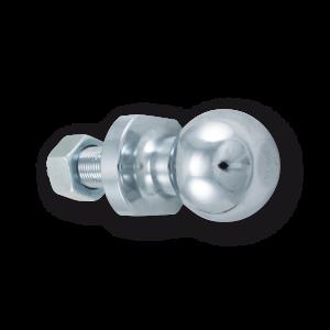 TBF3562C tow ball
