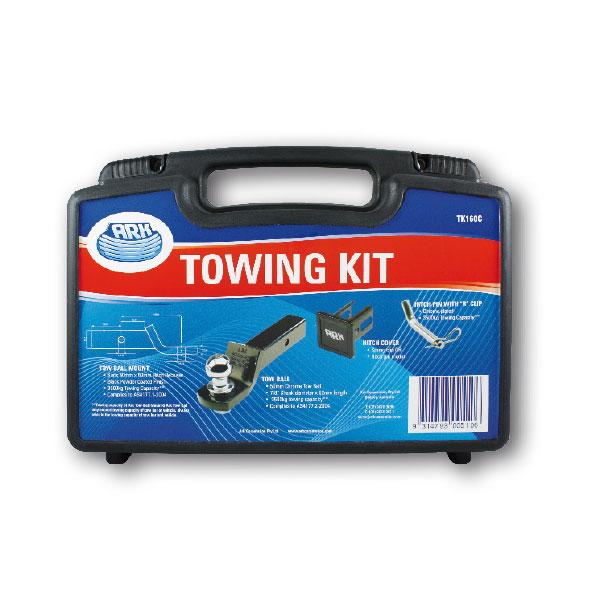 Towing Kits