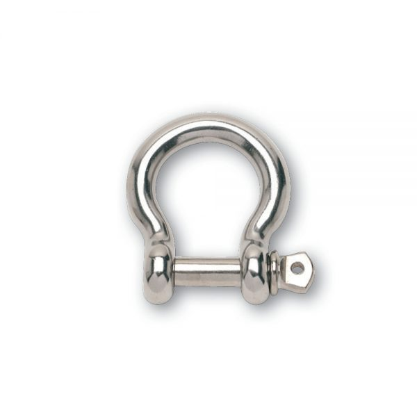 Standard Bow Shackles