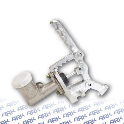 Brake Arm Assembly