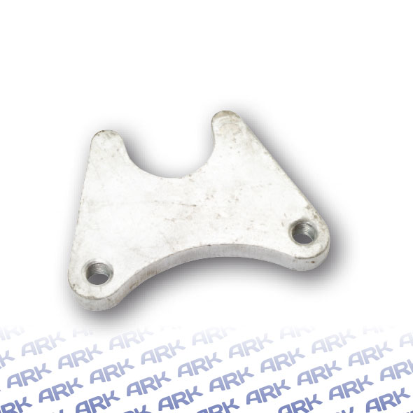 Caliper Mounting Plates