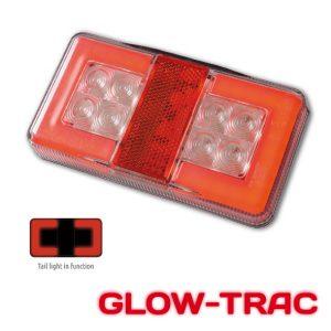 Glow-Trac