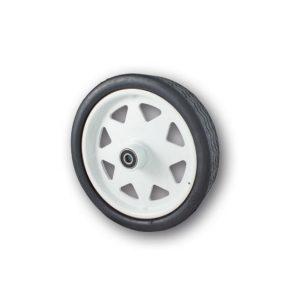 {remium Replacement Wheels
