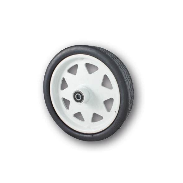 {remium Replacement Wheels