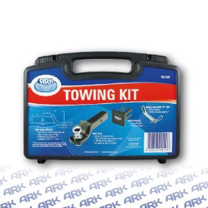 Towing Kits