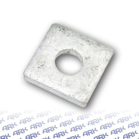 Axle Pads