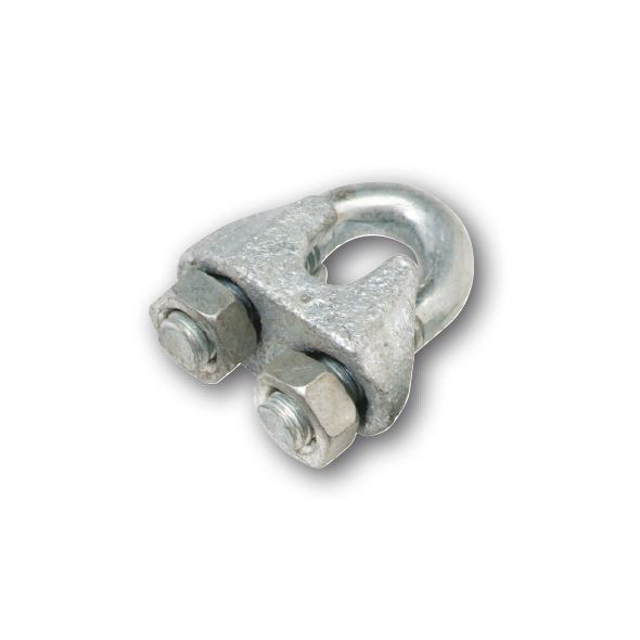 Brake Cable Clamps