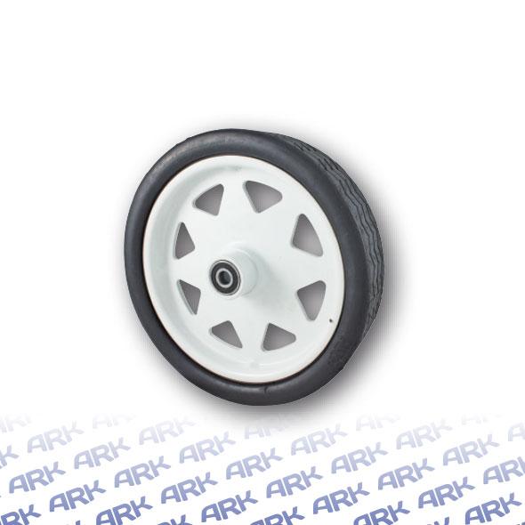 Jockey Wheel Accessories