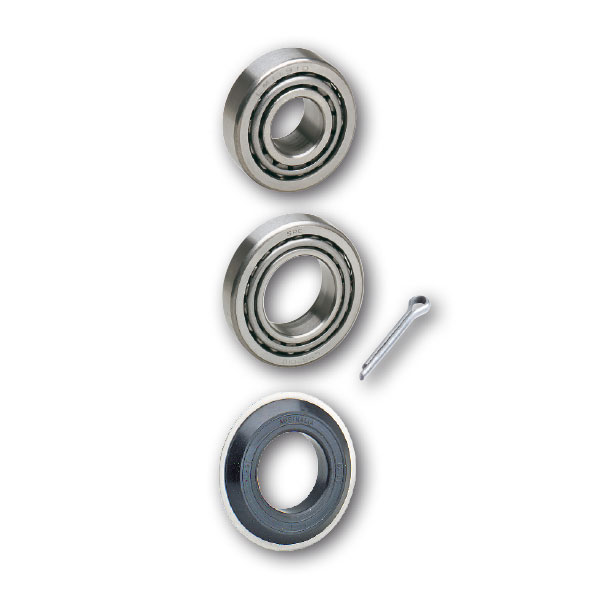 Marine Bearing Kits