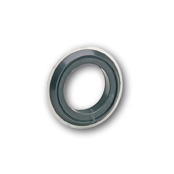 Marine Bearing Seals