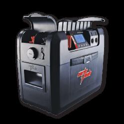 portable power battery
