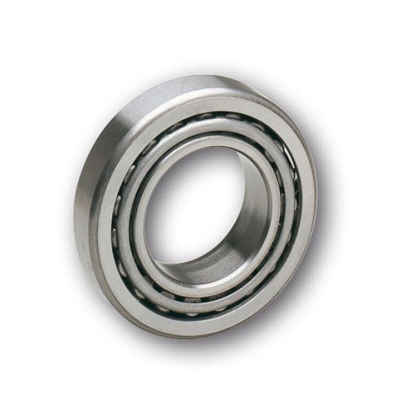 Wheel Bearings Range