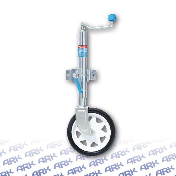 Premium Jockey Wheels