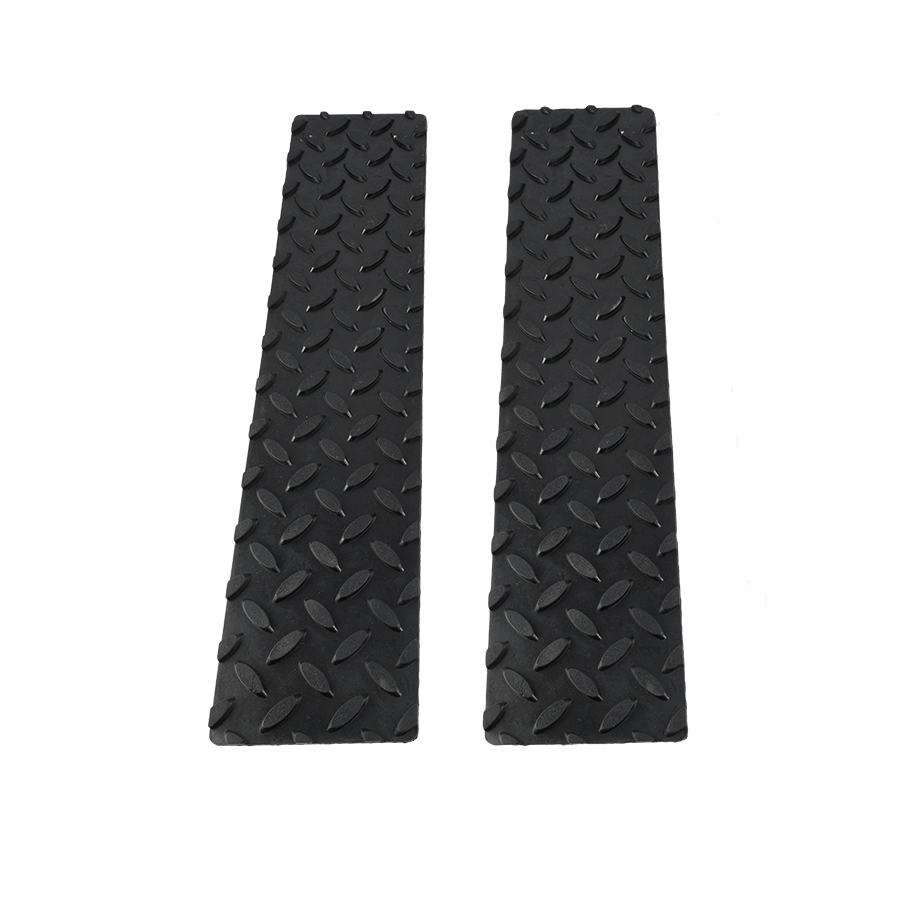 Rubber Safety Tread
