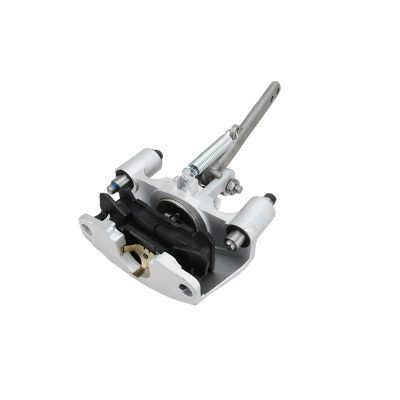 Mechanical Caliper To Suit 10″ & 12″ Ventilated Rotors