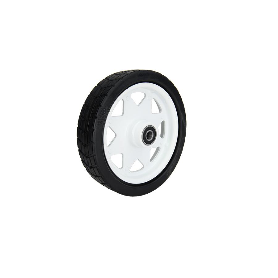 XO Jockey Wheel Replacement Wheel