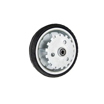 10″ Replacement Wheel for Ratchet Jockey Wheel