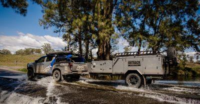 australian-outback-caravan-towing